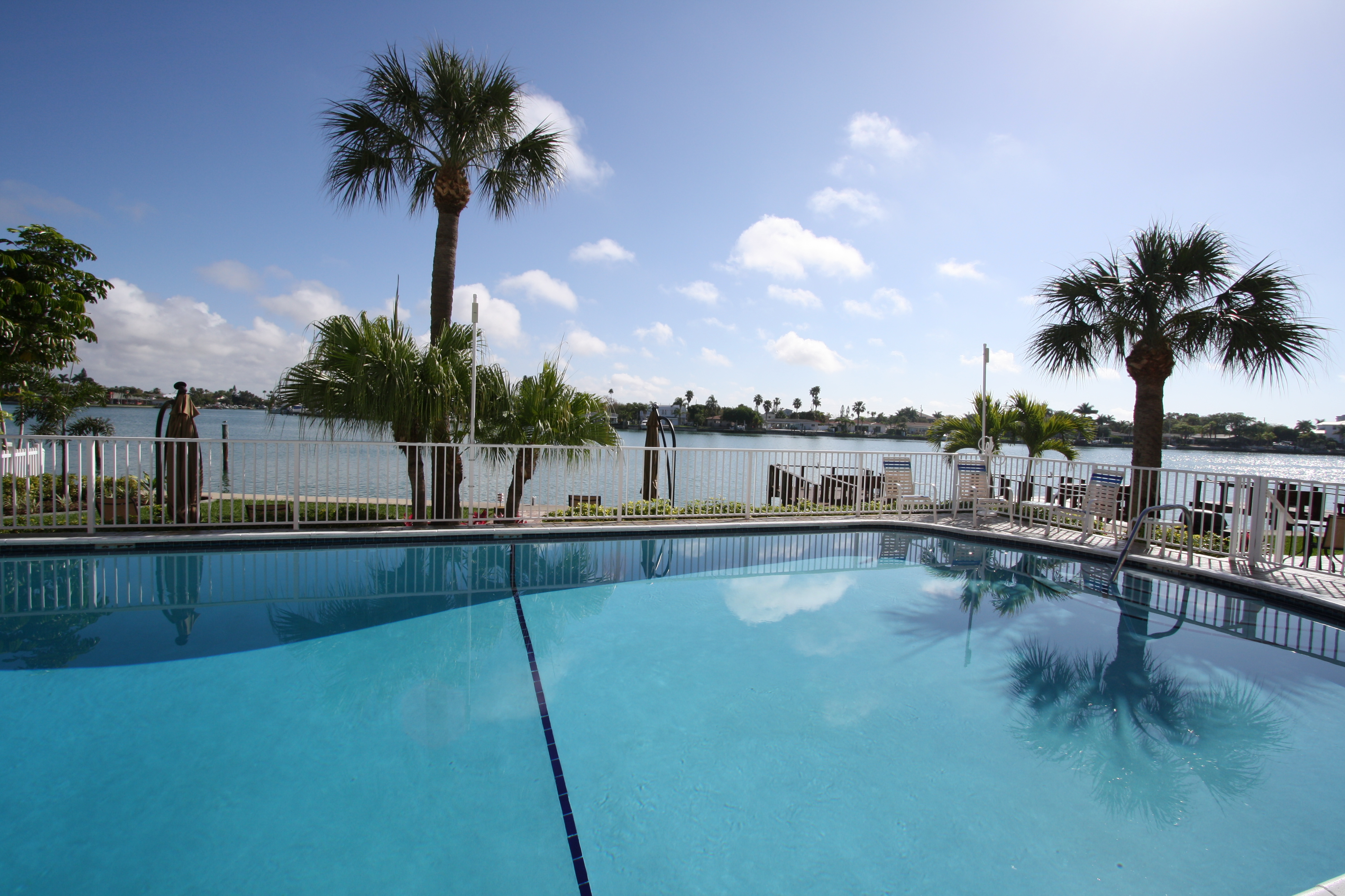 Beach Homes For Sale Treasure Island Fl